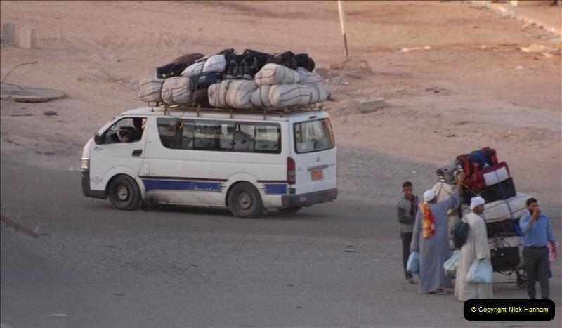 2011-11-13 Safaga, Egypt.  (216)