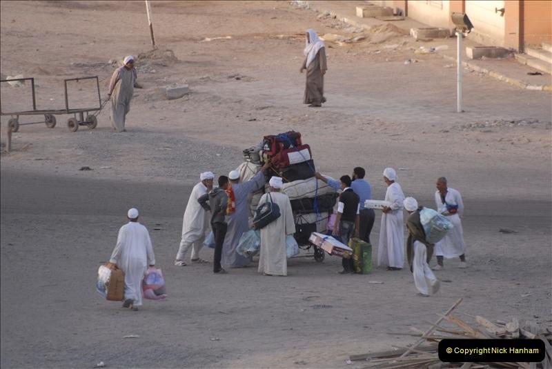 2011-11-13 Safaga, Egypt.  (217)