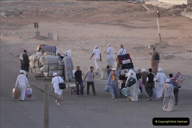 2011-11-13 Safaga, Egypt.  (218)