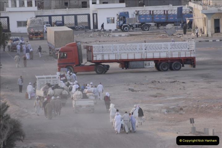 2011-11-13 Safaga, Egypt.  (219)