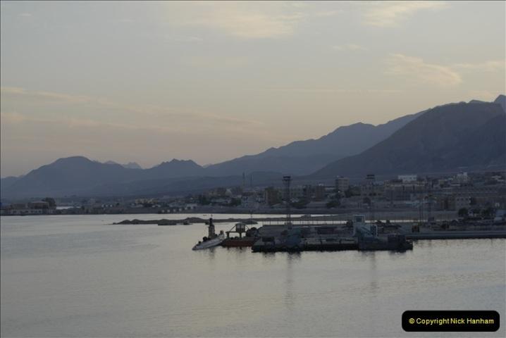 2011-11-13 Safaga, Egypt.  (223)