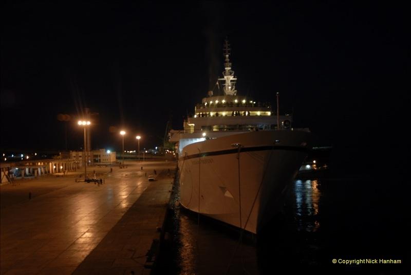 2011-11-13 Safaga, Egypt.  (237)