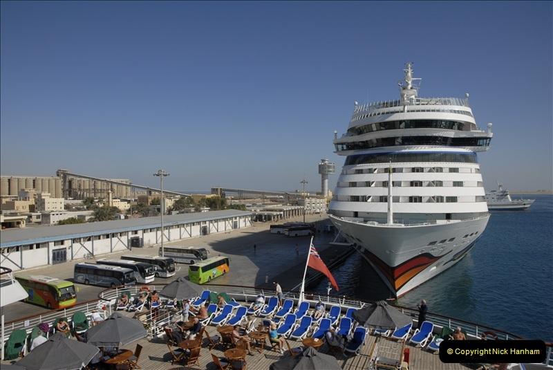 2011-11-14 Safaga, Egypt.  (1)