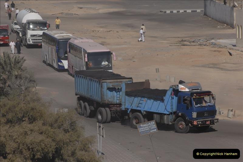 2011-11-14 Safaga, Egypt.  (5)
