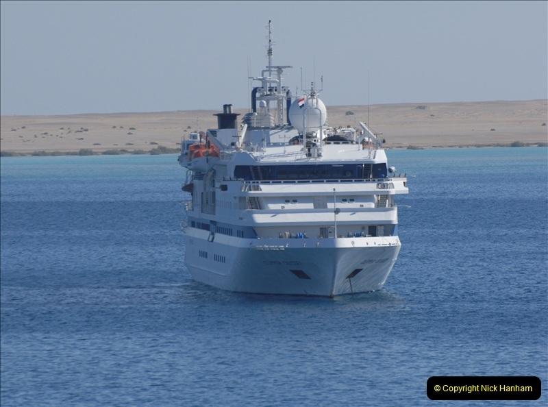 2011-11-14 Safaga, Egypt.  (6)