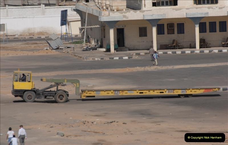 2011-11-14 Safaga, Egypt.  (7)