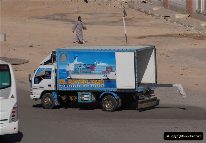 2011-11-14 Safaga, Egypt.  (9)