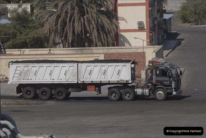 2011-11-14 Safaga, Egypt.  (10)