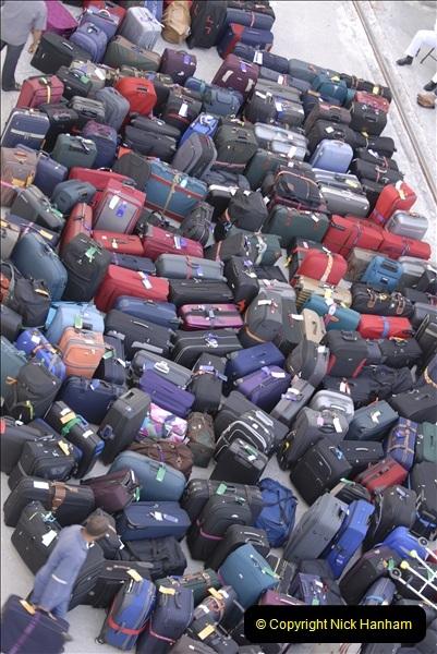 2011-11-14 Safaga, Egypt.  (13)