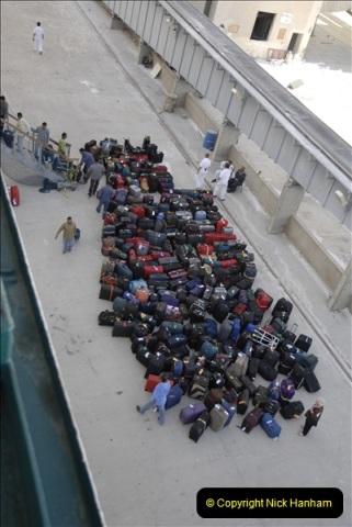 2011-11-14 Safaga, Egypt.  (14)
