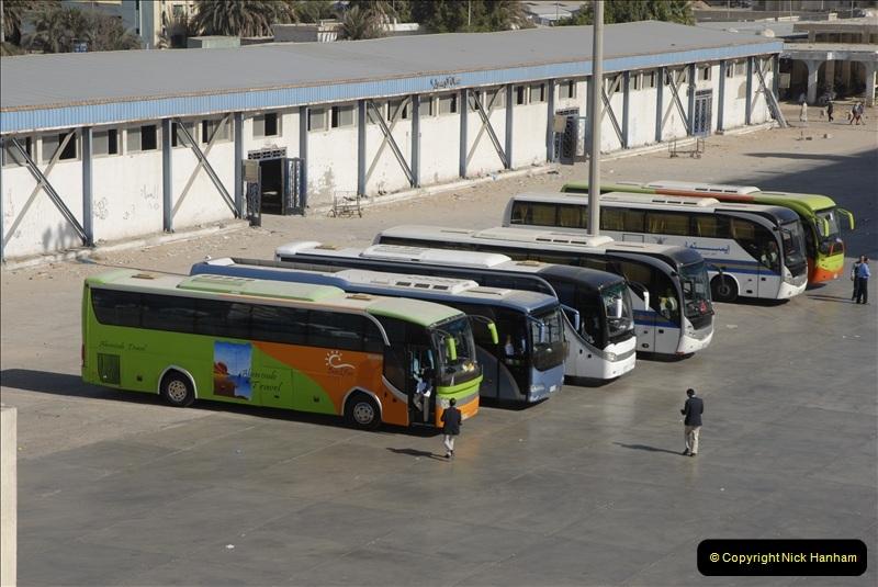 2011-11-14 Safaga, Egypt.  (16)