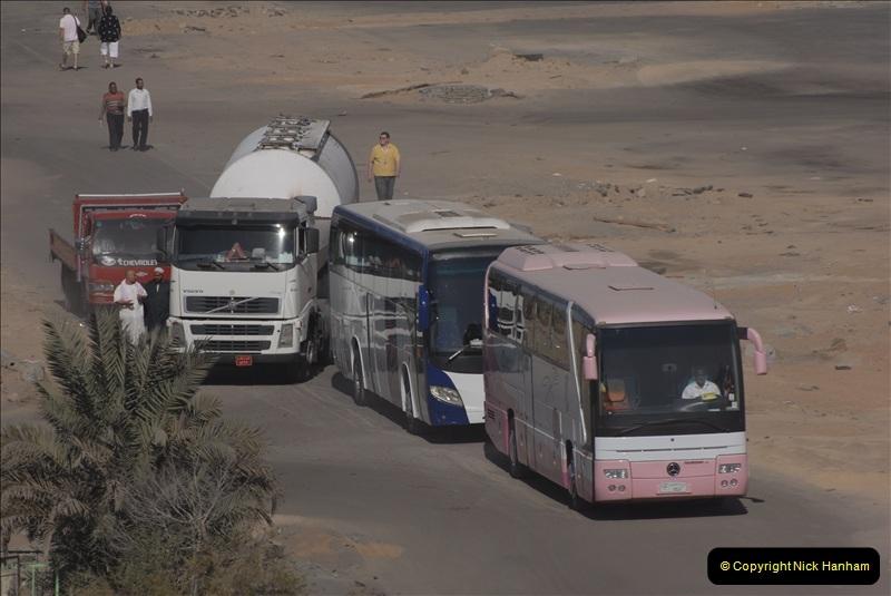 2011-11-14 Safaga, Egypt.  (17)