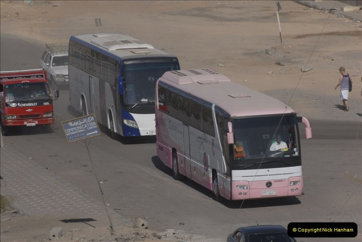 2011-11-14 Safaga, Egypt.  (18)