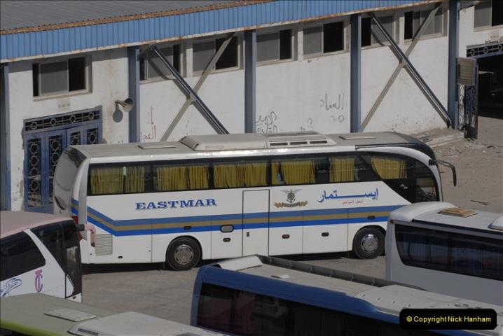 2011-11-14 Safaga, Egypt.  (19)