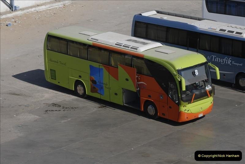 2011-11-14 Safaga, Egypt.  (20)