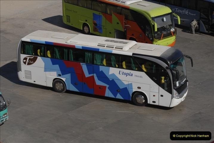 2011-11-14 Safaga, Egypt.  (21)