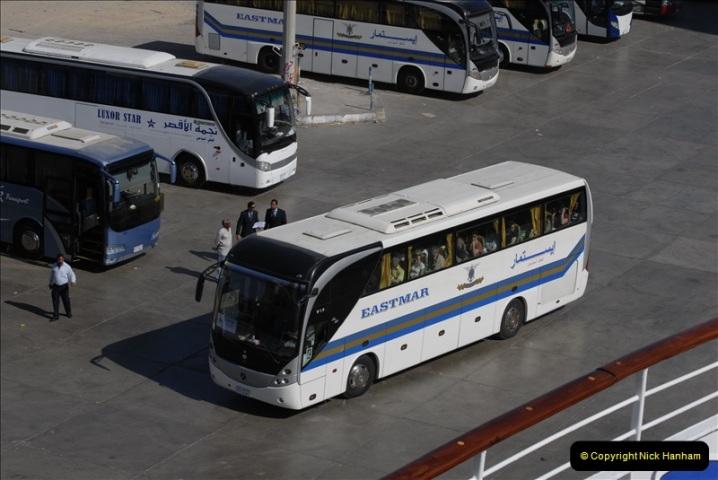2011-11-14 Safaga, Egypt.  (22)