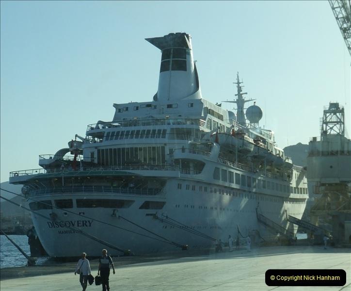 2011-11-14 Safaga, Egypt.  (27)