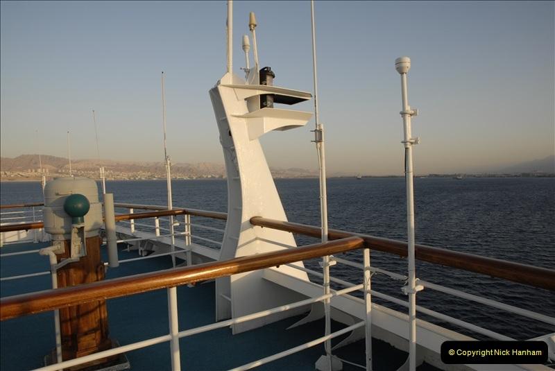 2011-11-12 Aqaba & Petra, Jordan.  (4)