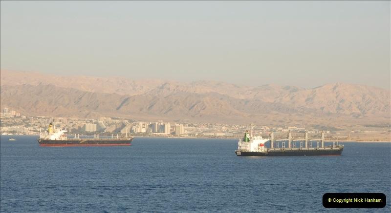 2011-11-12 Aqaba & Petra, Jordan.  (7)