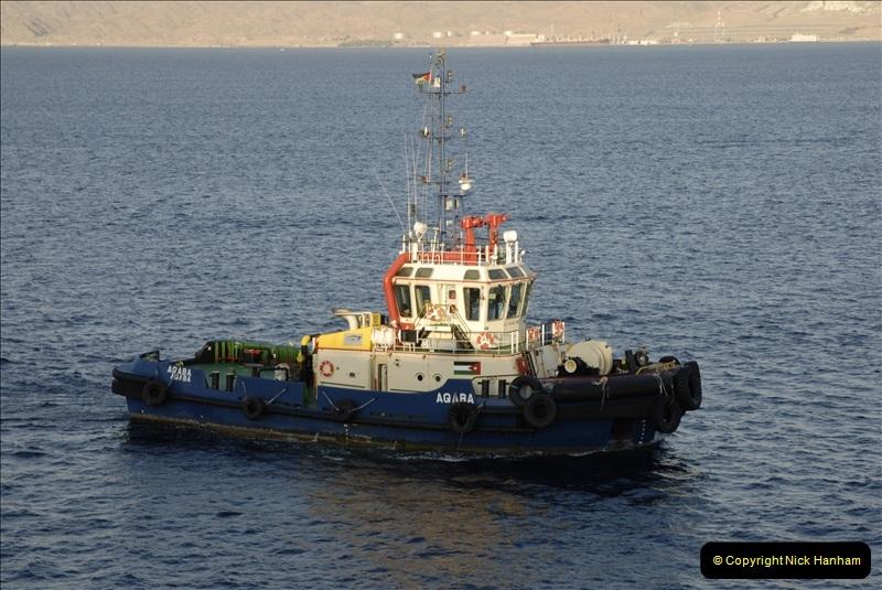 2011-11-12 Aqaba & Petra, Jordan.  (9)