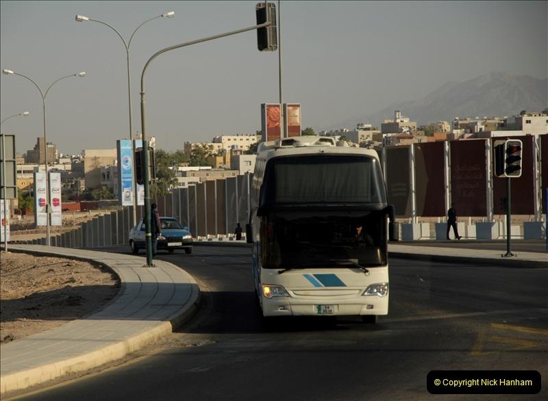 2011-11-12 Aqaba & Petra, Jordan.  (17)