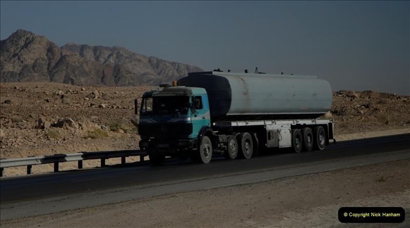2011-11-12 Aqaba & Petra, Jordan.  (30)