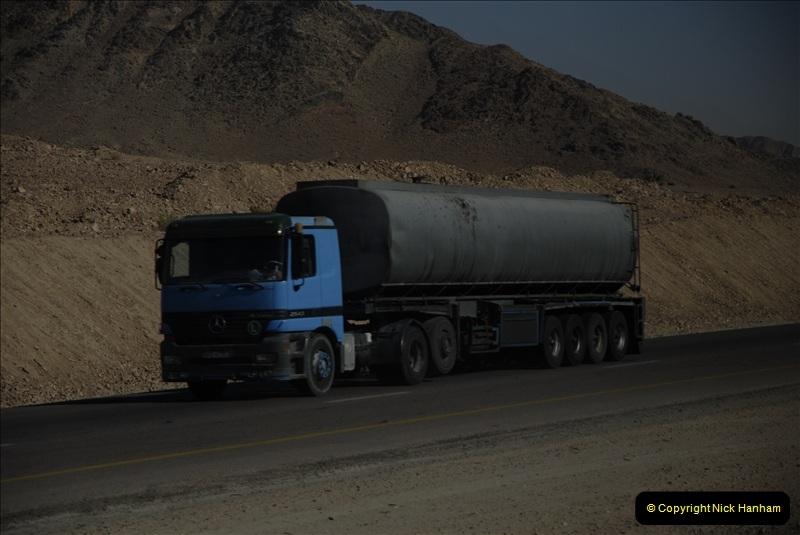 2011-11-12 Aqaba & Petra, Jordan.  (42)