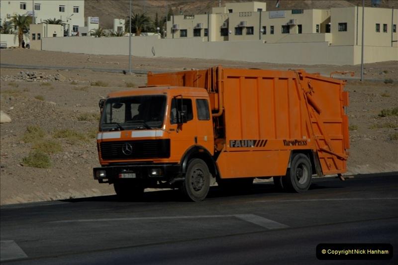 2011-11-12 Aqaba & Petra, Jordan.  (55)
