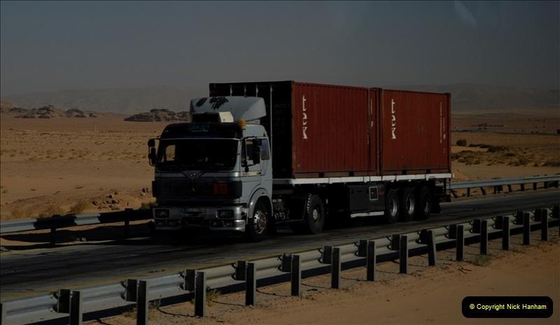2011-11-12 Aqaba & Petra, Jordan.  (63)