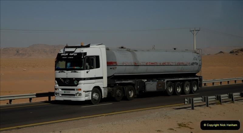 2011-11-12 Aqaba & Petra, Jordan.  (66)