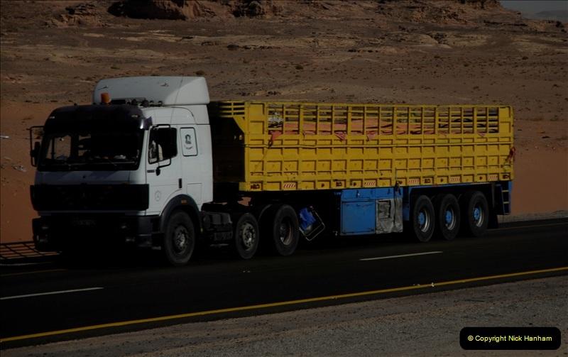 2011-11-12 Aqaba & Petra, Jordan.  (70)