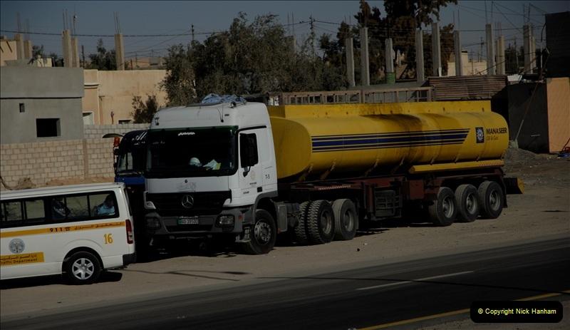2011-11-12 Aqaba & Petra, Jordan.  (72)