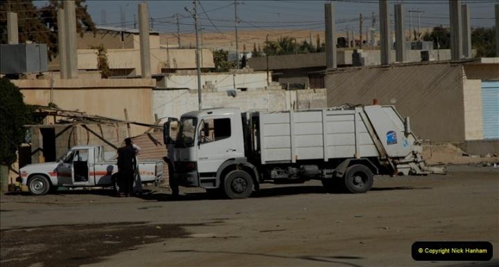 2011-11-12 Aqaba & Petra, Jordan.  (73)