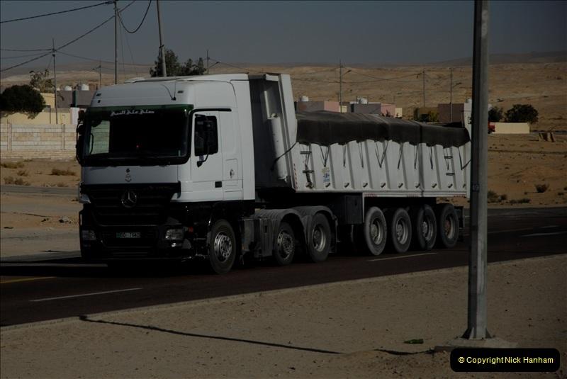 2011-11-12 Aqaba & Petra, Jordan.  (74)