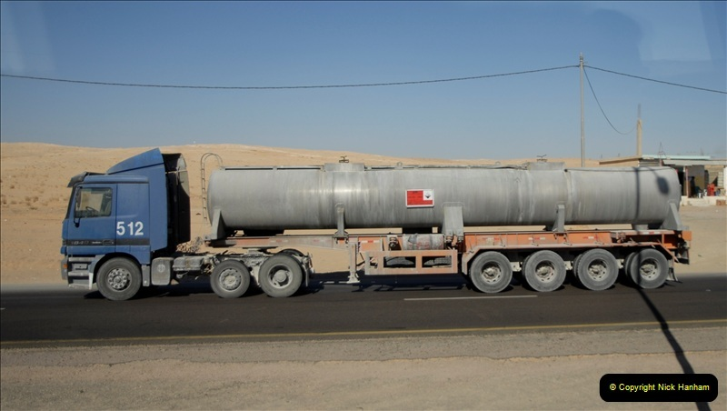 2011-11-12 Aqaba & Petra, Jordan.  (78)