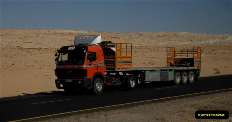 2011-11-12 Aqaba & Petra, Jordan.  (81)
