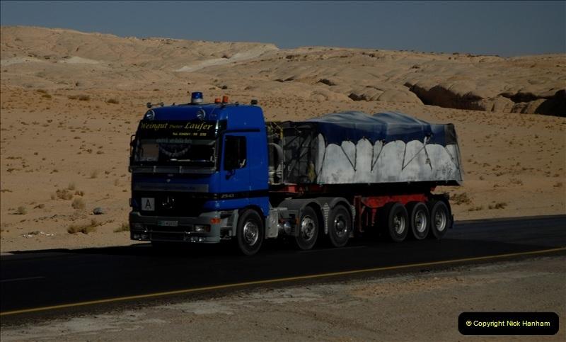 2011-11-12 Aqaba & Petra, Jordan.  (82)