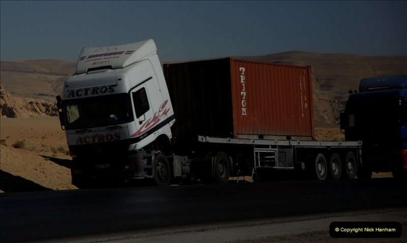 2011-11-12 Aqaba & Petra, Jordan.  (84)