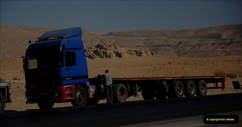 2011-11-12 Aqaba & Petra, Jordan.  (85)