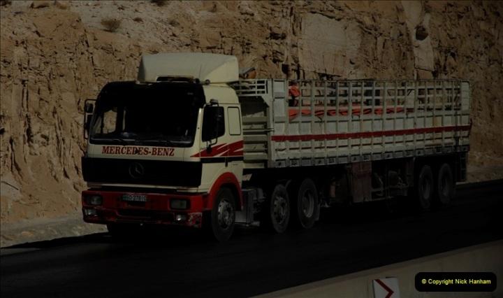 2011-11-12 Aqaba & Petra, Jordan.  (88)