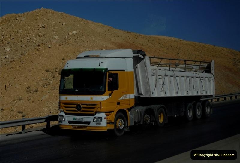 2011-11-12 Aqaba & Petra, Jordan.  (89)
