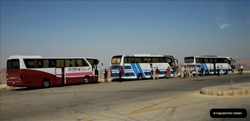 2011-11-12 Aqaba & Petra, Jordan.  (95)