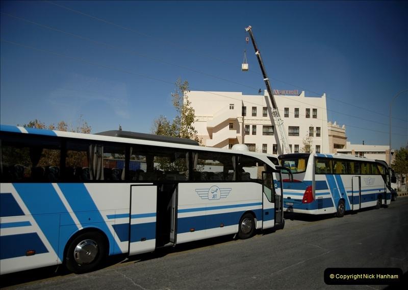 2011-11-12 Aqaba & Petra, Jordan.  (96)
