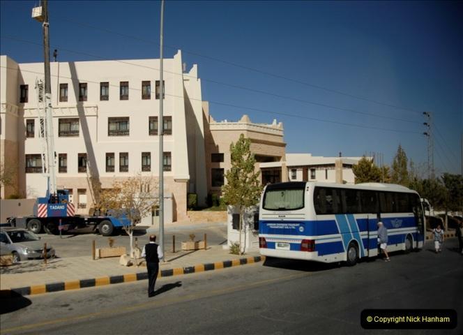 2011-11-12 Aqaba & Petra, Jordan.  (97)