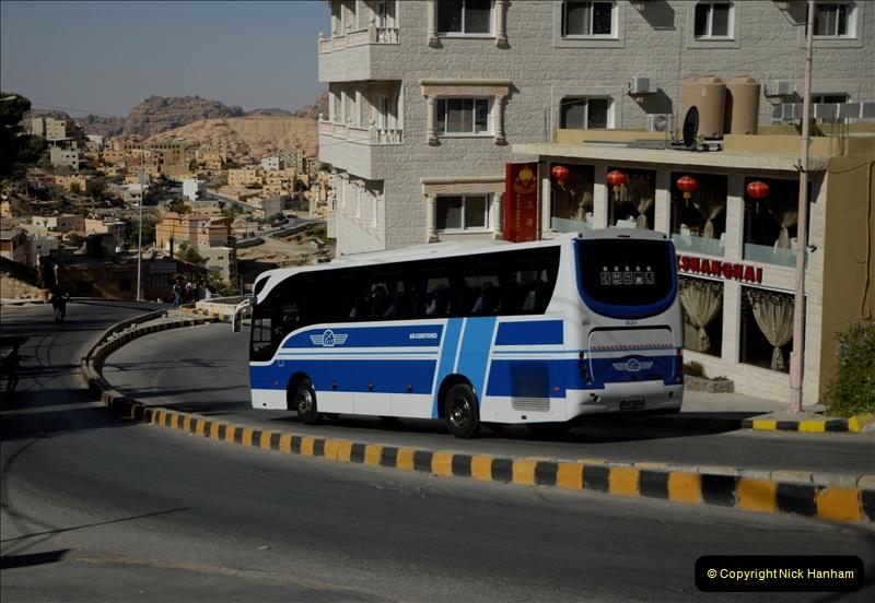 2011-11-12 Aqaba & Petra, Jordan.  (98)