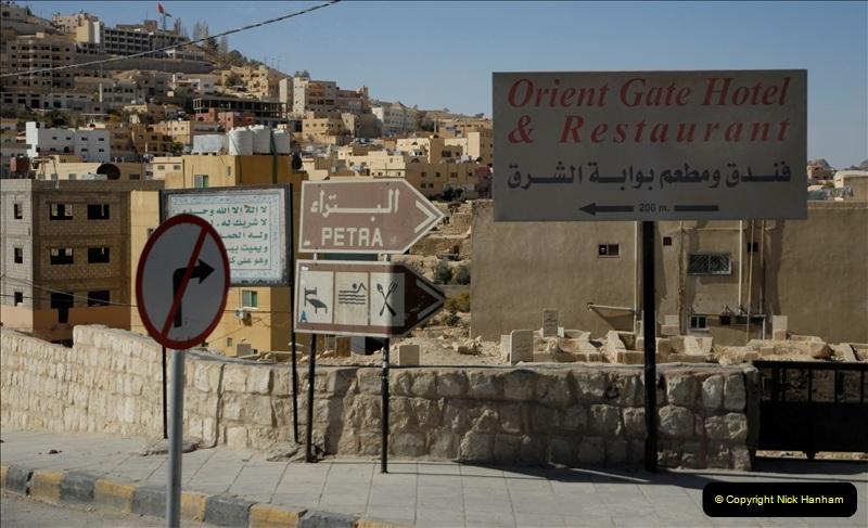 2011-11-12 Aqaba & Petra, Jordan.  (99)