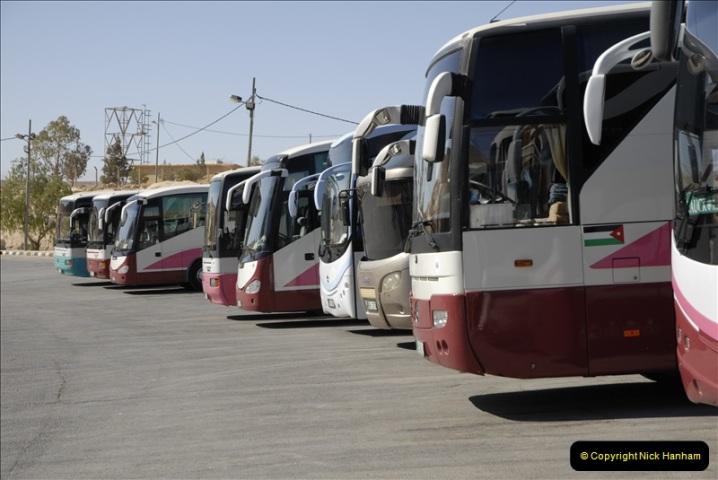 2011-11-12 Aqaba & Petra, Jordan.  (101)