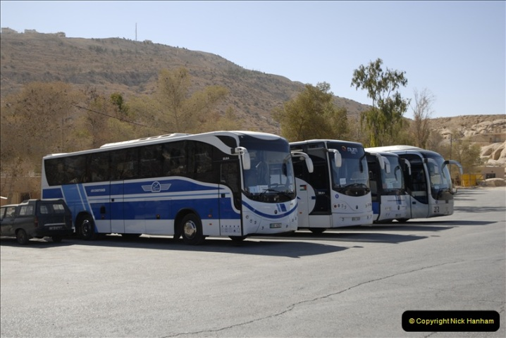 2011-11-12 Aqaba & Petra, Jordan.  (102)