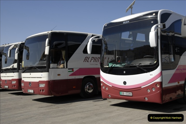 2011-11-12 Aqaba & Petra, Jordan.  (104)